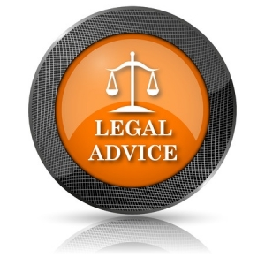 orangelegal.advice.button