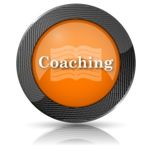 orangelegal.coaching.button