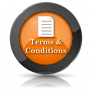 terms en conditions.button
